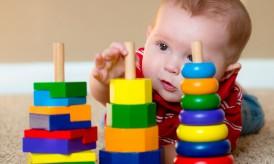 Hansı uşaqlar riyaziyyatı daha yaxşı öyrənir?