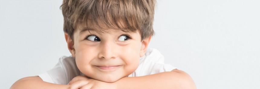 Uşaqların psixoloji inkişaf mərhələləri  - övladınızın şəxsiyyət kimi formalaşması