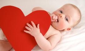 Uşaqlarda ürək xəstəliyinin 6 əlaməti