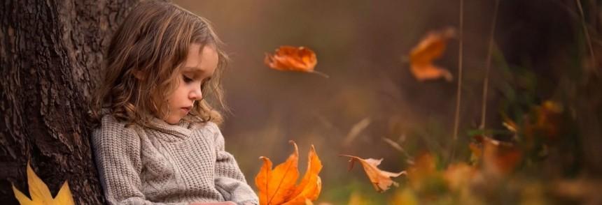 Qız uşaqları daha çox depressiyaya düşür