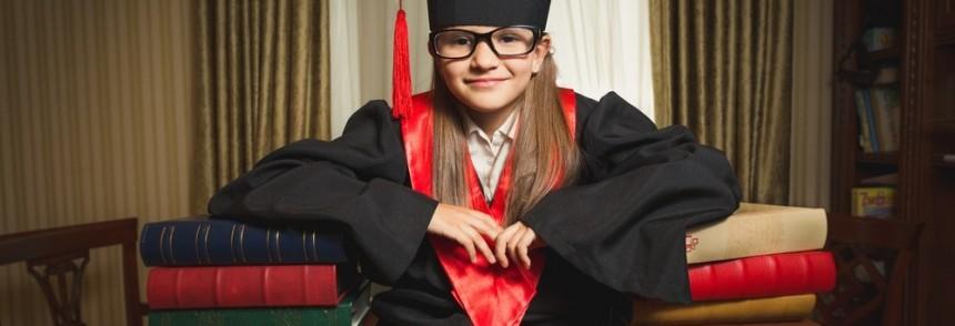 Azərbaycanda valideynlərin 67%-i övladını ali təhsilli görmək istəyir