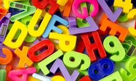 Disleksiya haqqında bildikləriniz və bilmədilkəriniz
